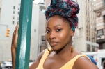 Yemie Sonuga2