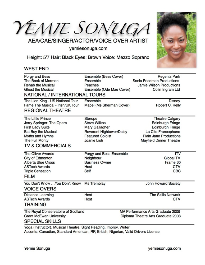 yemie-sonuga2018-actors-resume-website