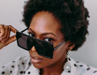 Yemie Sonuga